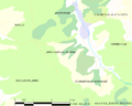 Map commune FR insee code 55465.png