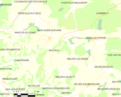 Map commune FR insee code 55472.png