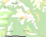 Map commune FR insee code 57402.png