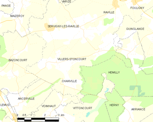 Map commune FR insee code 57718.png