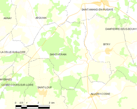 Map commune FR insee code 58270.png