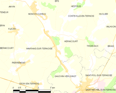 Map commune FR insee code 62442.png