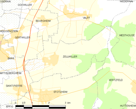 Map commune FR insee code 67557.png