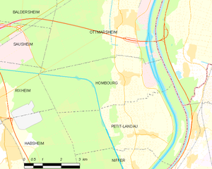 Map commune FR insee code 68144.png