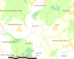 Map commune FR insee code 70524.png