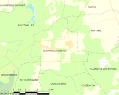 Map commune FR insee code 77089.png