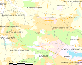 Map commune FR insee code 78490.png