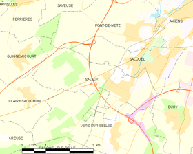 Map commune FR insee code 80724.png