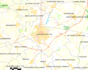 Map commune FR insee code 85191.png