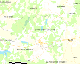 Map commune FR insee code 89368.png