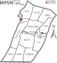 Fulton County Ga Permits For Modular Homes