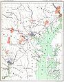 Map of Granites in MD GHWilliams 1892.jpg