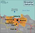 Map of Greater Jakarta region Wikivoyage.png