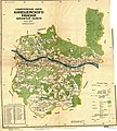 Map of Kineshemsky District of 1937.jpg