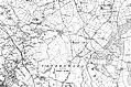 Map of Staffordshire OS Map name 018-NE, Ordnance Survey, 1883-1894.jpg
