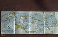 Map of the Bahamas (24998332068).jpg