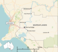Map of the Murraylands, South Australia.tif