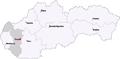Map slovakia Dvorniky.png