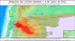 Mapa Cordón del Caulle Area de Dispersion 23d.png