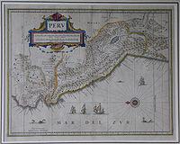 200px-Mapa_Per%C3%BA_Ioannem_Ianssonium.