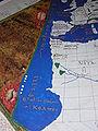 Mapa Ptolomeo Detalle Atlantico.jpg