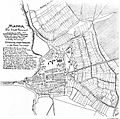 Mappa Der Stadt Tarnopol - 1797.jpg