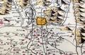 Mappa della città di Brescia fine seicento.png