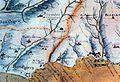 Mappa principato abbaziale di Seborga.jpg