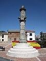 Maqueda Columna.jpg
