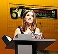 María Valverde - Seminci 2012 (2).jpg