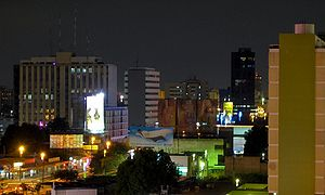 Maracaibo at night.jpg