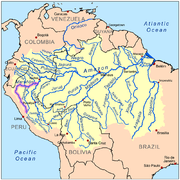 Maranonrivermap