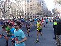 Marató de Barcelona 2016 - 04.JPG