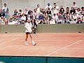 Marc Goellner-RG1994.jpg