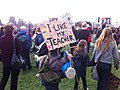 March for the Alternative 5561368421.jpg