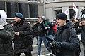 March in memory of Boris Nemtsov in Moscow (2019-02-24) 200.jpg