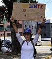 Marcha de los Valientes, 1Jun2014 (14301898456).jpg