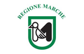 Marche-Bandiera.png