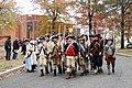 Marching down from Ft Lee jeh.jpg