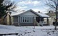 Marcus House, Bridger, MT.jpg