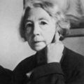 Margarita Woloschin.png