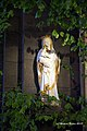 Maria Laach Abbey, Andernach 2015 - DSC03393 (17574704553).jpg