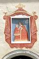 Maria Saal Kapitelhaus Madonna mit Kind 29052008 43.jpg