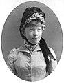 Maria Valeria d'Asburgo-Lorena.jpg