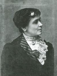 Maria Veleda, 1912.png