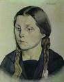 Marian Ruzamski - Hania Mancewicz.png
