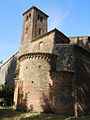 Mariana Mantovana-Abside e campanile Campi Bonelli.jpg