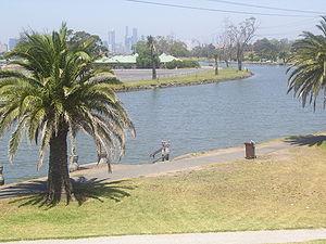Maribyrnong River Footscray.jpg