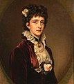 Marie-Thérése Erzherzogin v. Oesterreich Infantin von Braganza.jpg