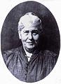 Marie Hart (1).jpg